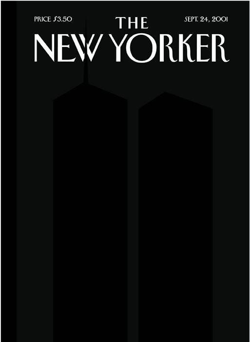 NewYorker-Top20Covers-oldskull-6