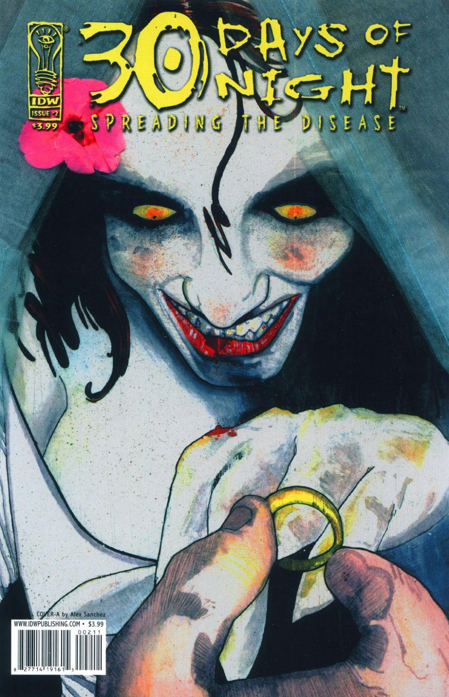 portadas-comics-oldskull-2