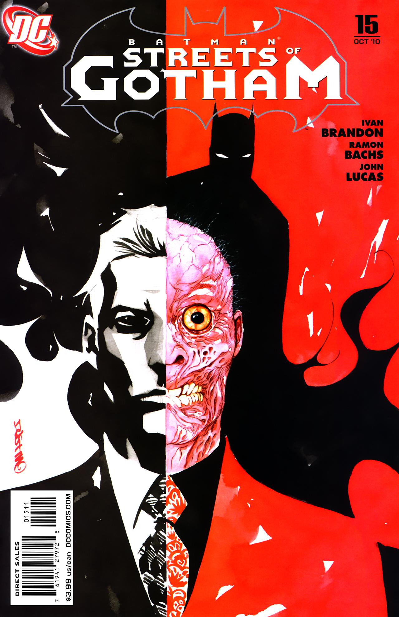 portadas-comics-oldskull-3