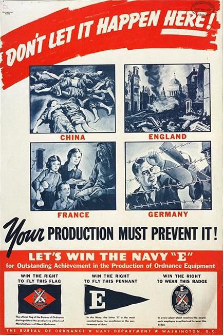 posters-2nd-world-war-oldskull-4