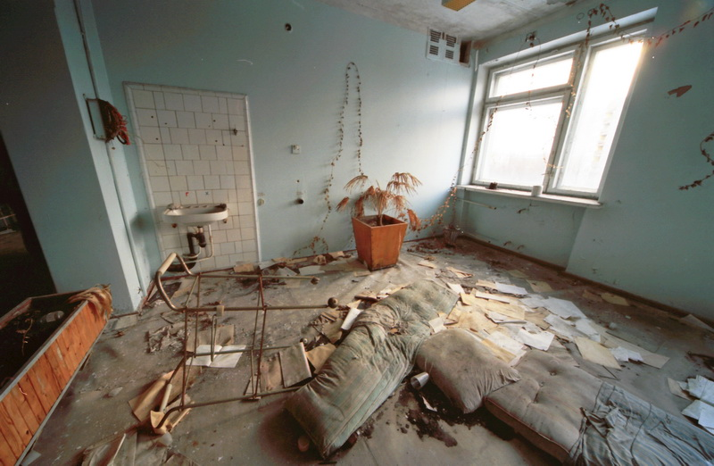 Pripyat-oldskull-3