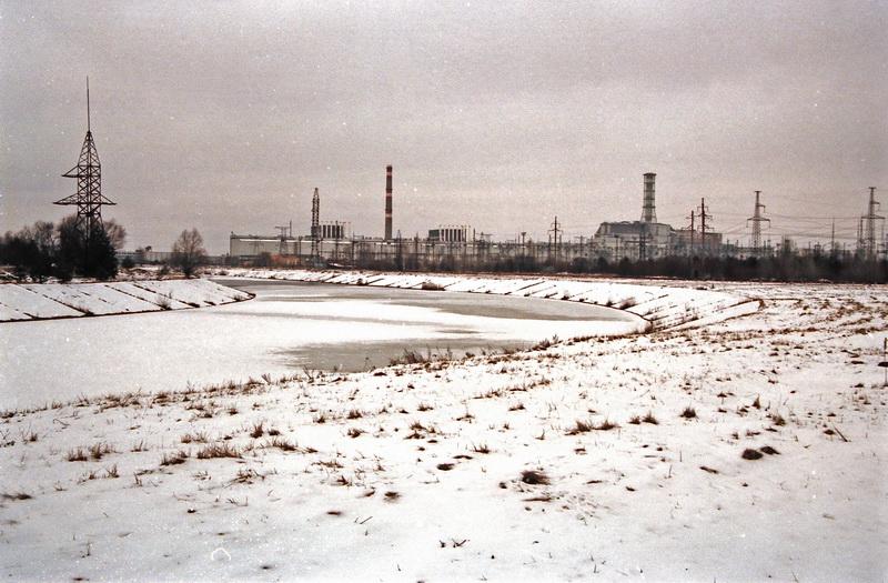 Pripyat-oldskull-7