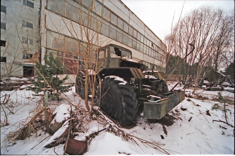 Pripyat-oldskull-9