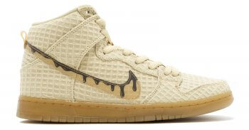 nike-dunk-high-premium-sb-chicken-and-waffles-flt-gold-star-classic-brown