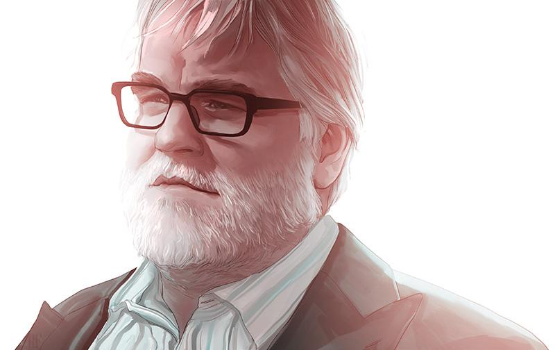 owen-freeman-illustration-oldskull-1