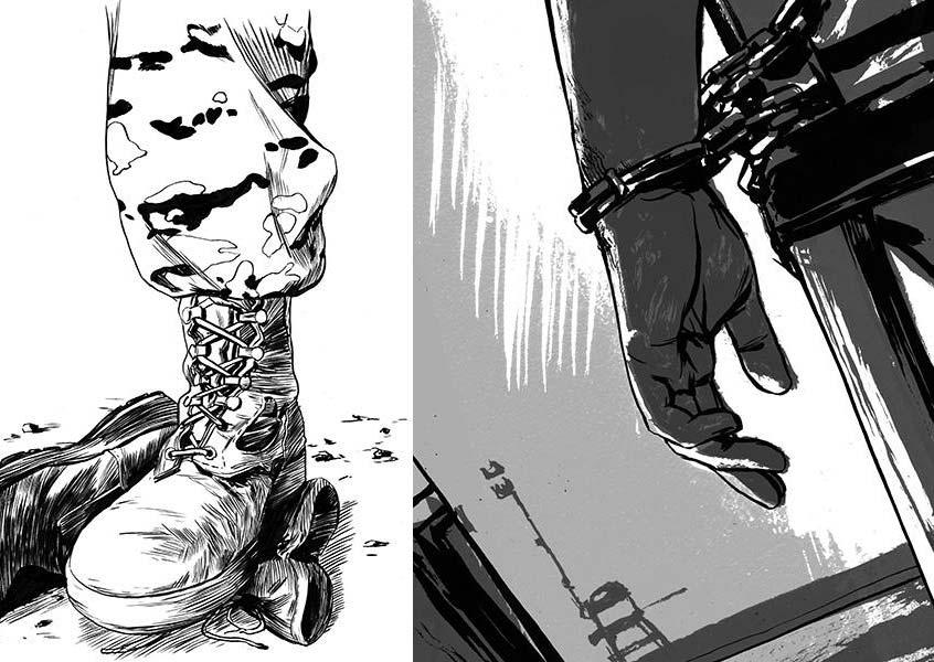 owen-freeman-illustration-oldskull-7