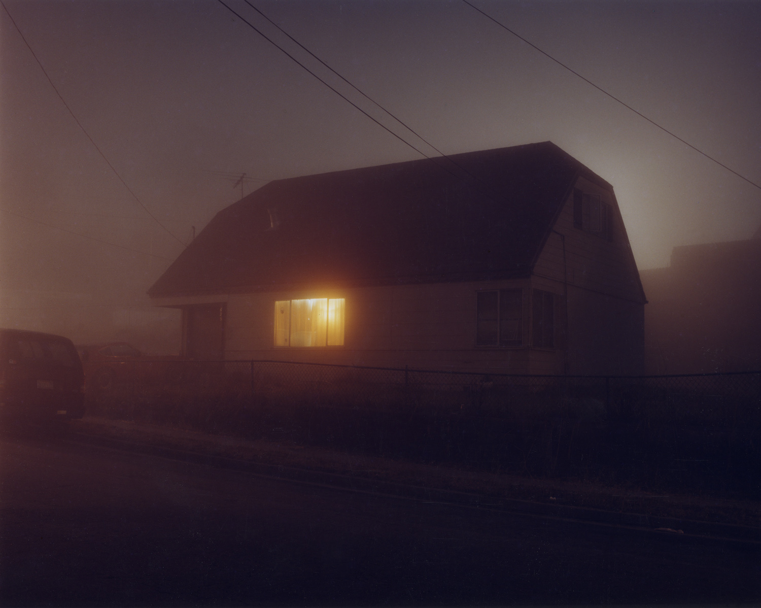 todd hido photography oldskull 0