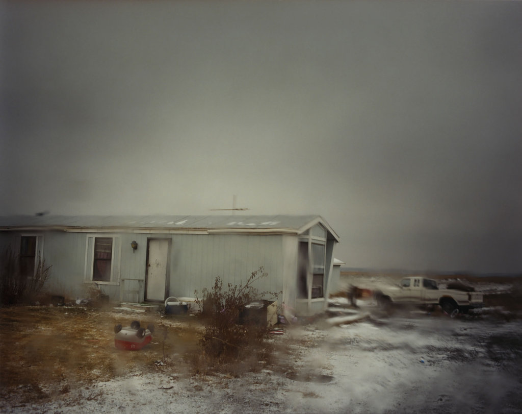 todd hido photography oldskull 1