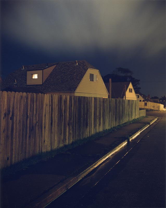 todd hido photography oldskull 2