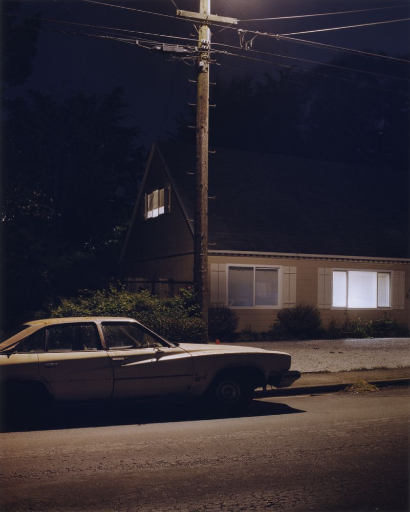 todd hido photography oldskull 3