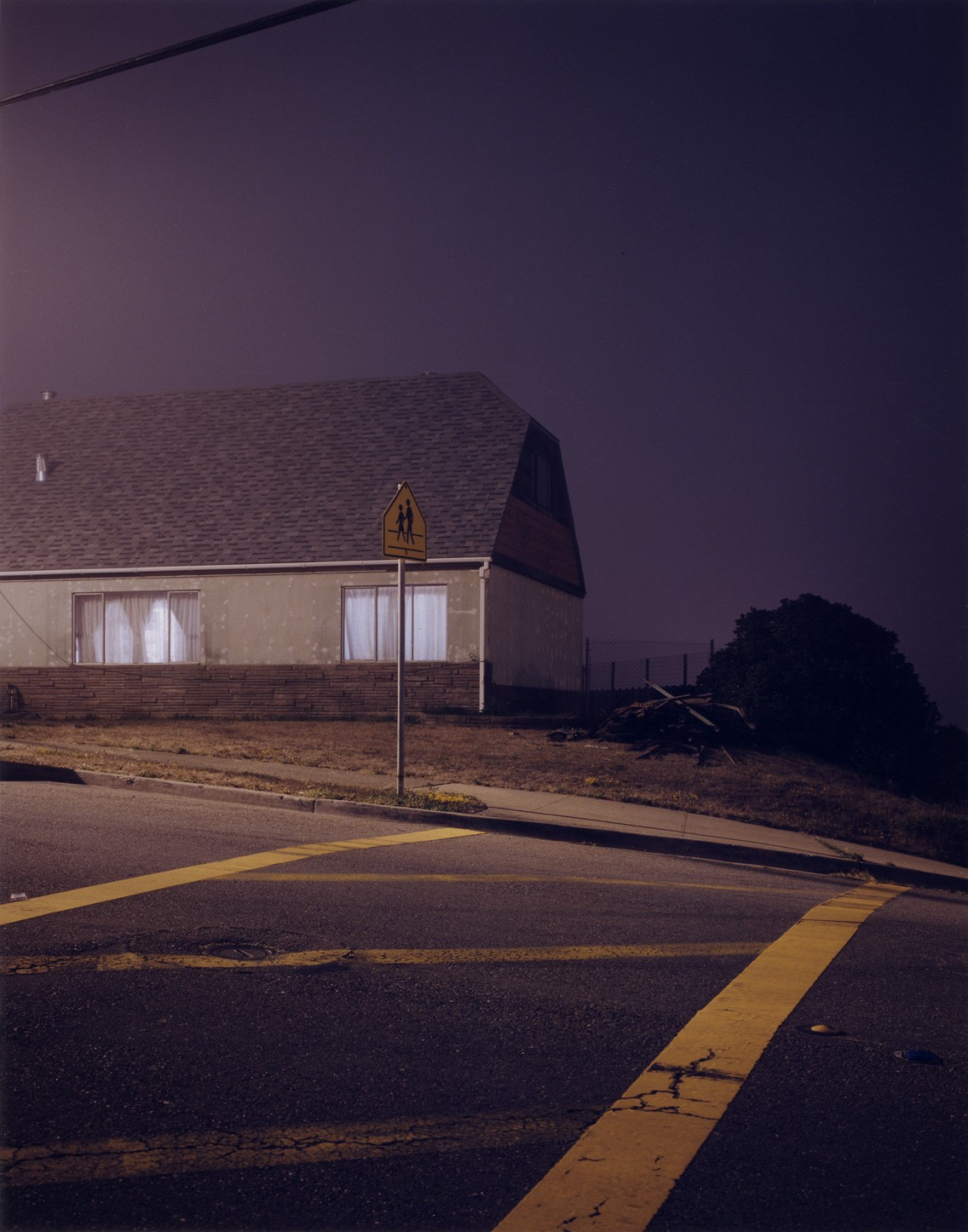 todd hido photography oldskull 4