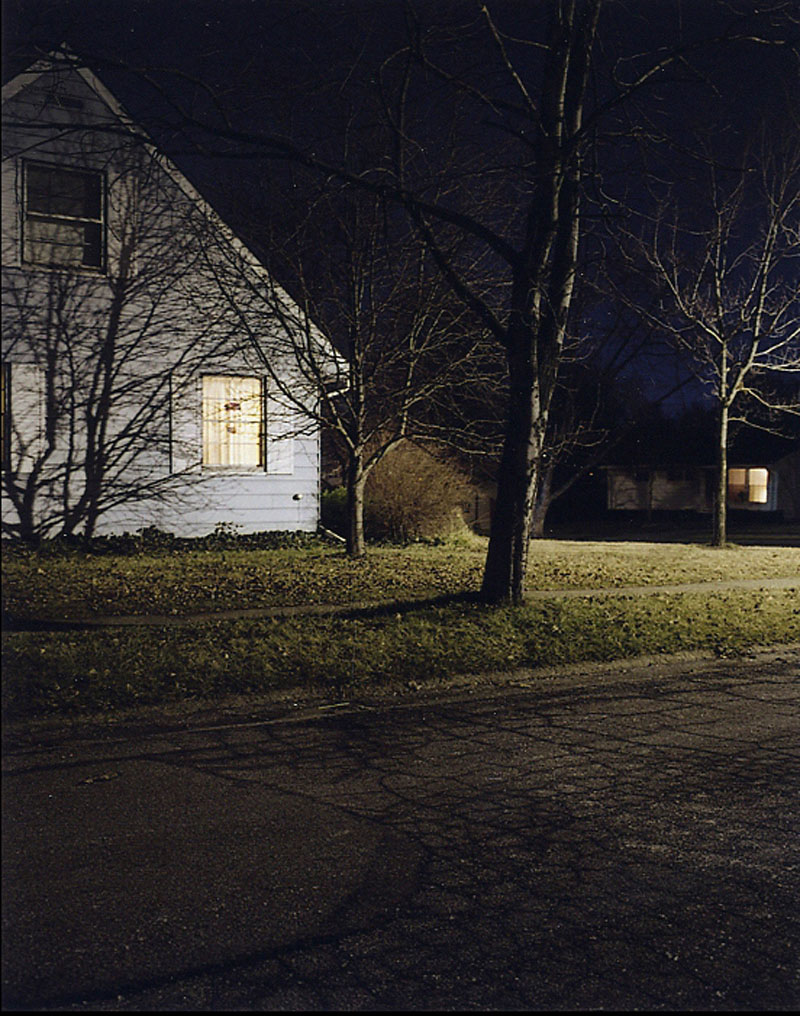 todd hido photography oldskull 5
