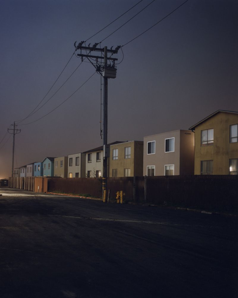 todd hido photography oldskull 6