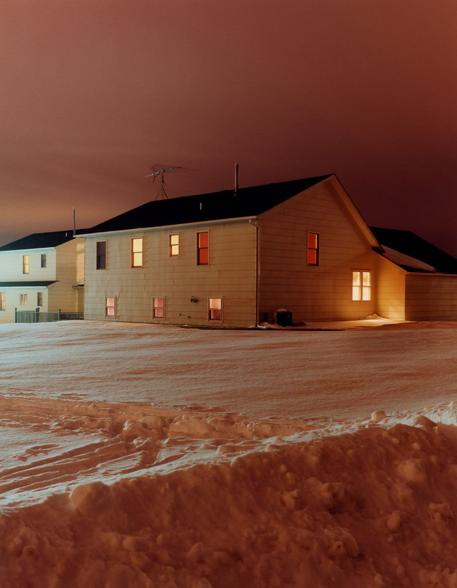 todd hido photography oldskull 7