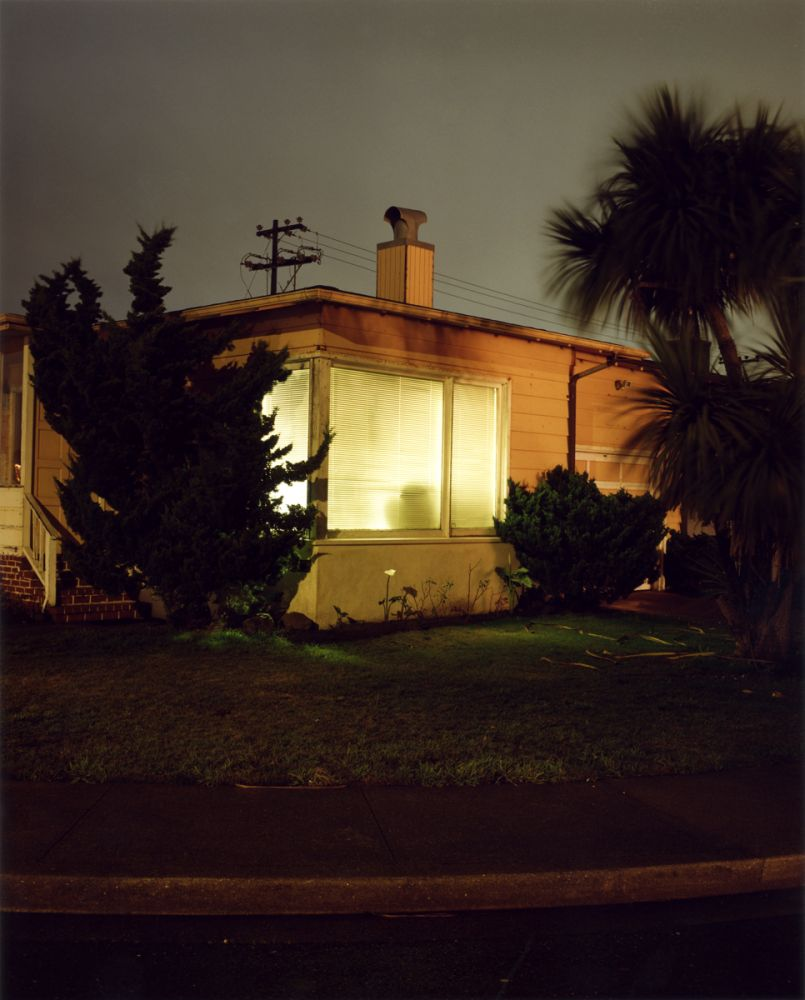 todd hido photography oldskull 8