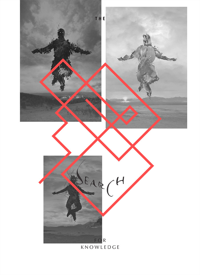 studiokxx-design-13