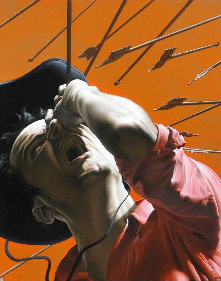 nicola verlato painting 4