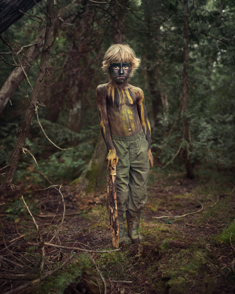 Benoit Paille photography 8