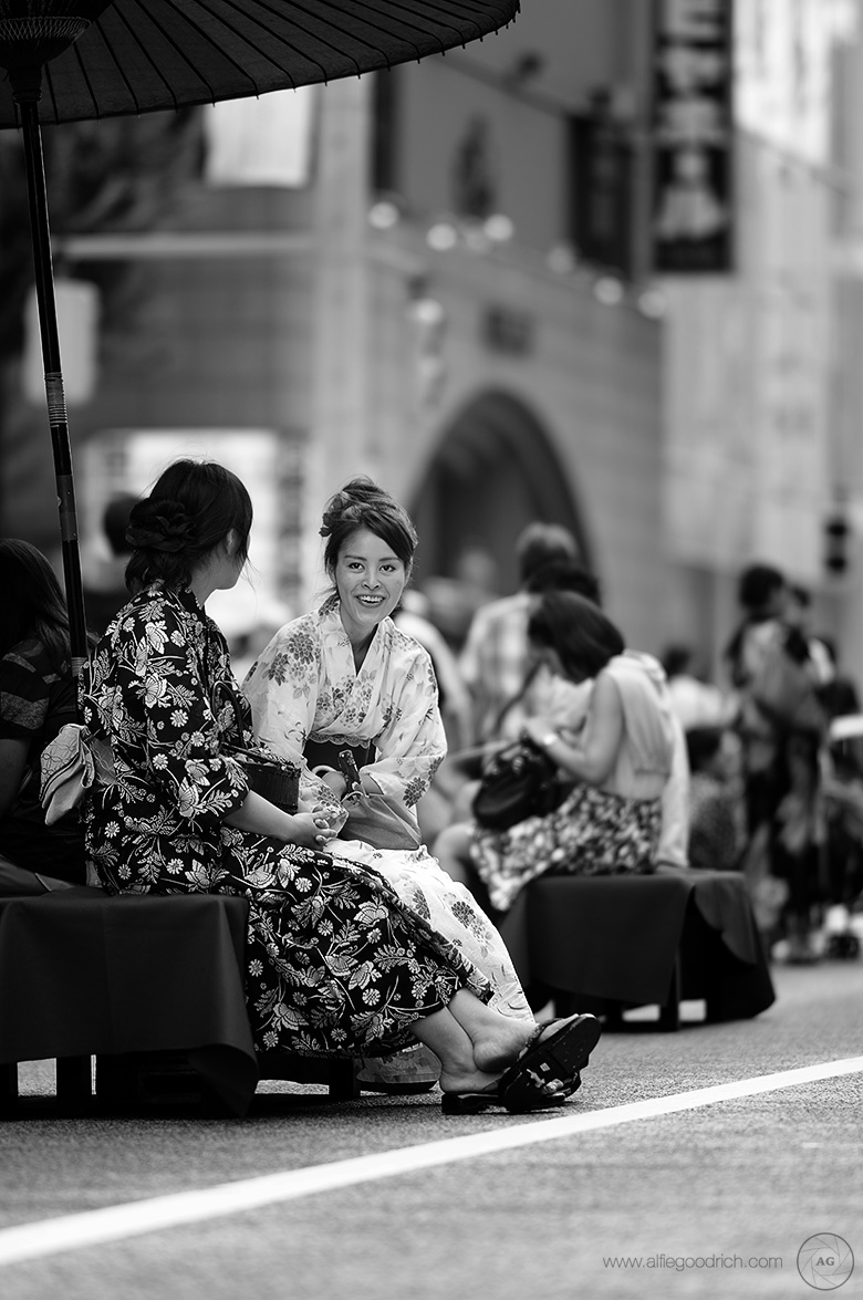photographer in japan 3
