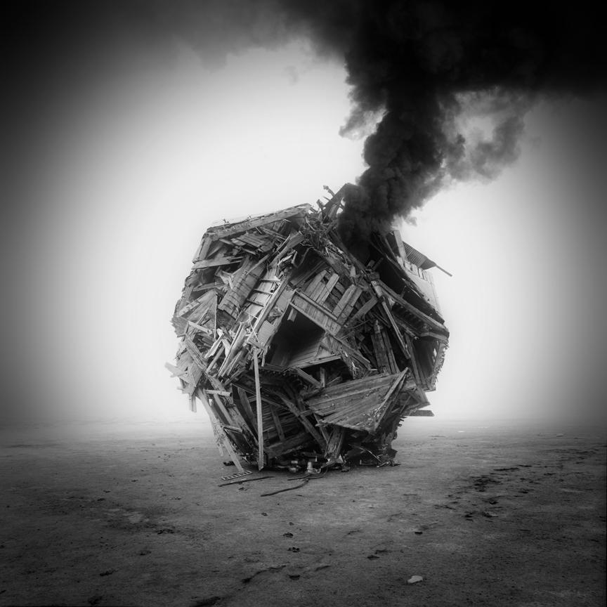 Jim-kazanjian-photomanipulation-oldskull-10