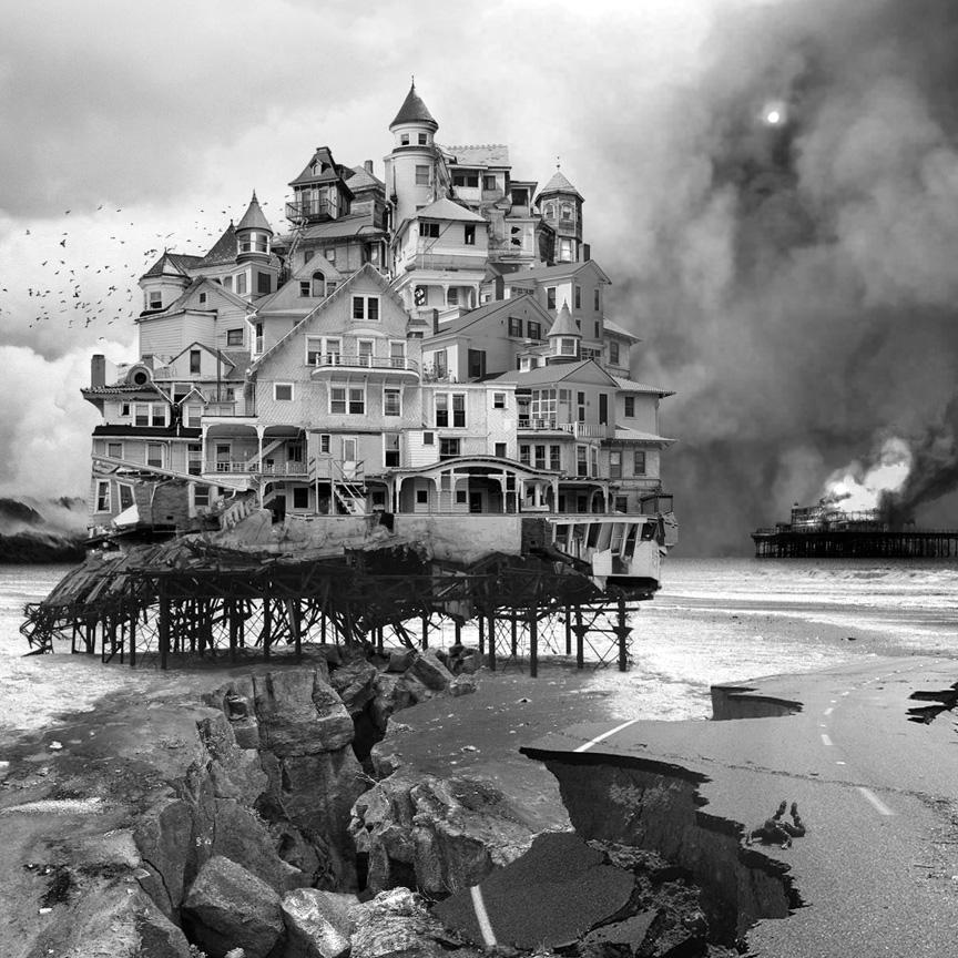 Jim-kazanjian-photomanipulation-oldskull-11