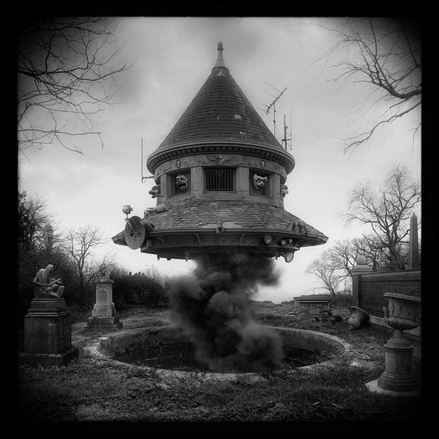 Jim-kazanjian-photomanipulation-oldskull-4