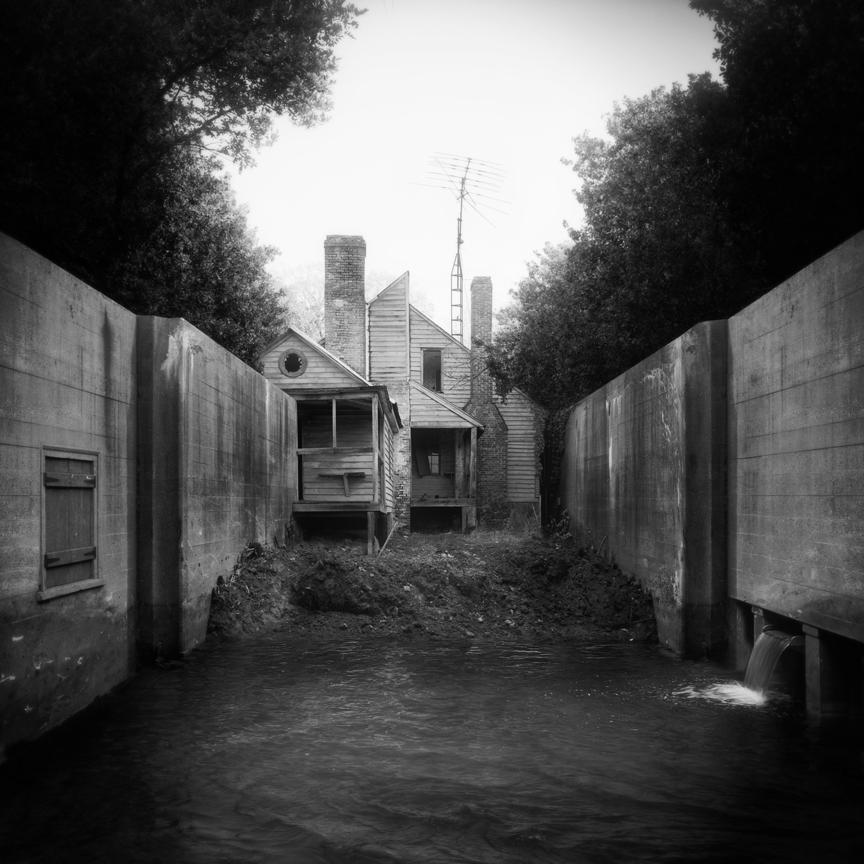 Jim-kazanjian-photomanipulation-oldskull-9
