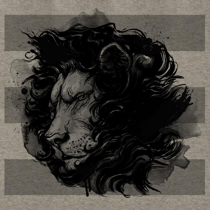 bruno mota ilustracion oldskull 6