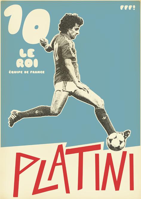 zoran-lucic-football-oldskull-9