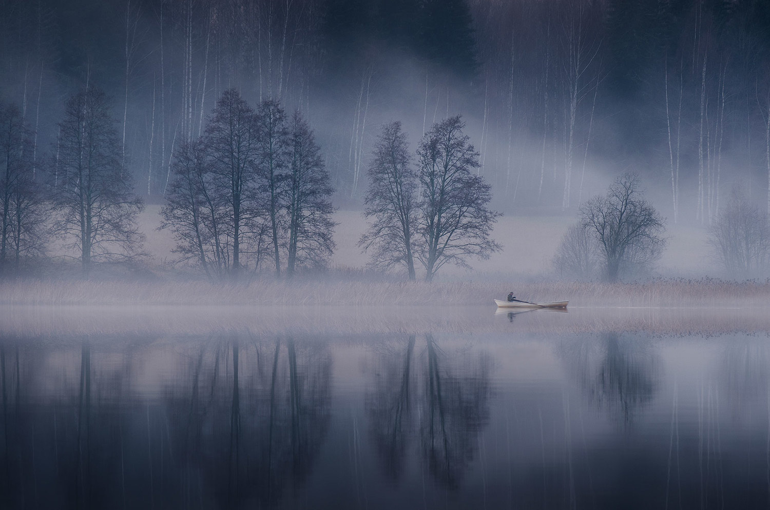 mikkolagerstedt-photography-9