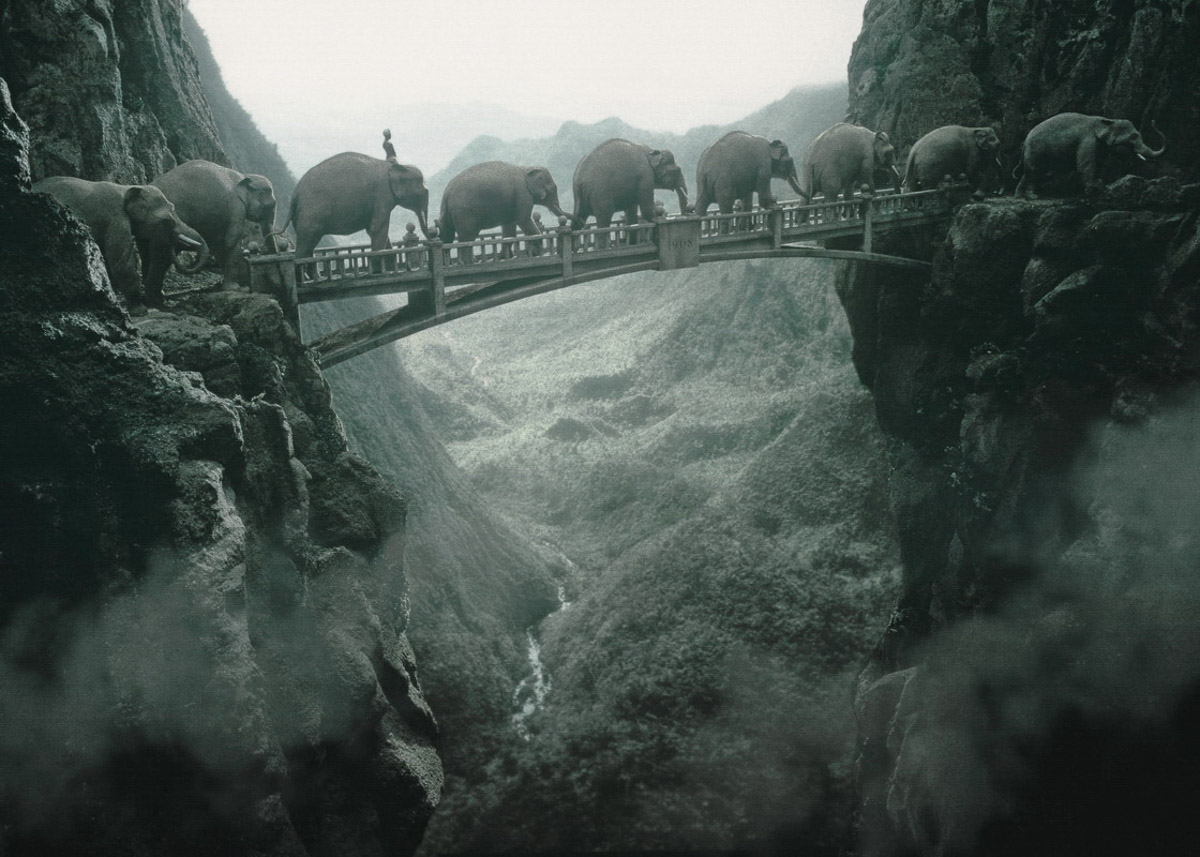 Thomas-Herbrich-photography-oldskull-1