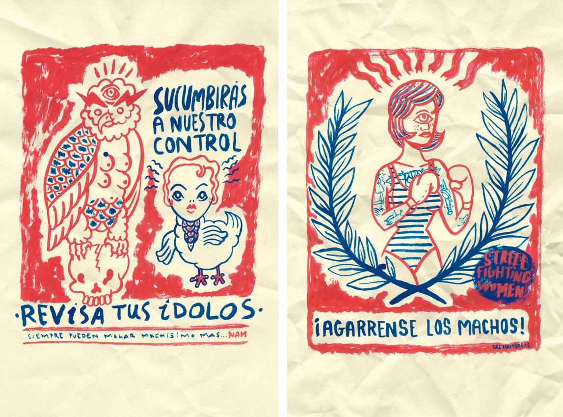 del-hambre-ilustracion-3