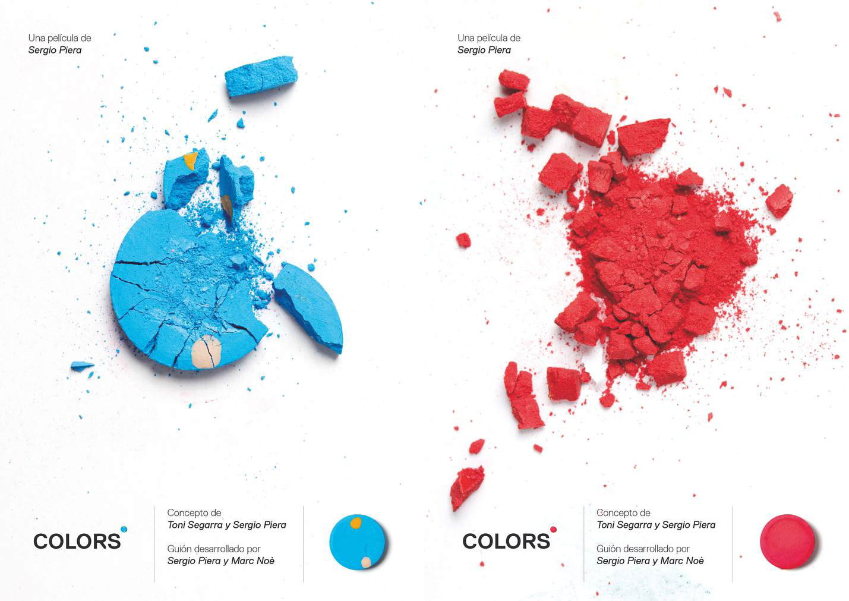 colores por agencia lo siento