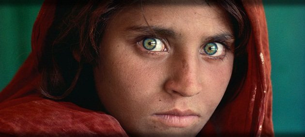 steve-mccurry-oldskull-top