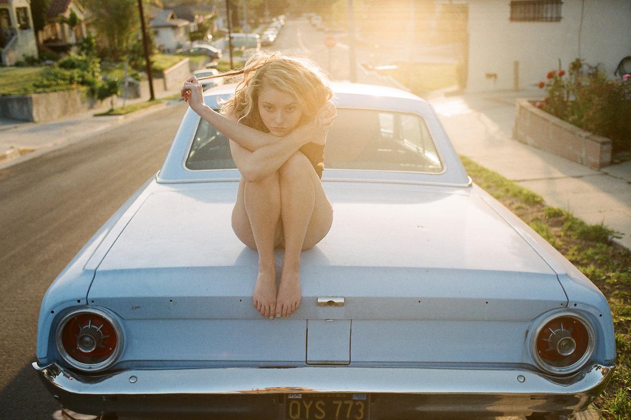 josh-soskin-photography-california-oldskull-1