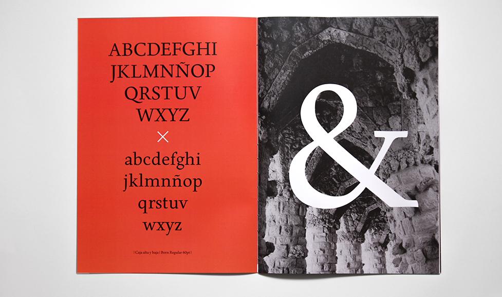 born-tipografia-oldskull-3