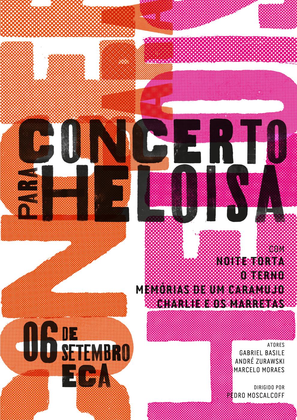 tres-design-concert-para-heloisa