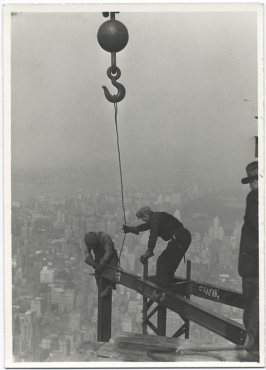 Empire_State-photography-oldskull-08