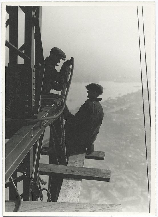 Empire_State-photography-oldskull-10