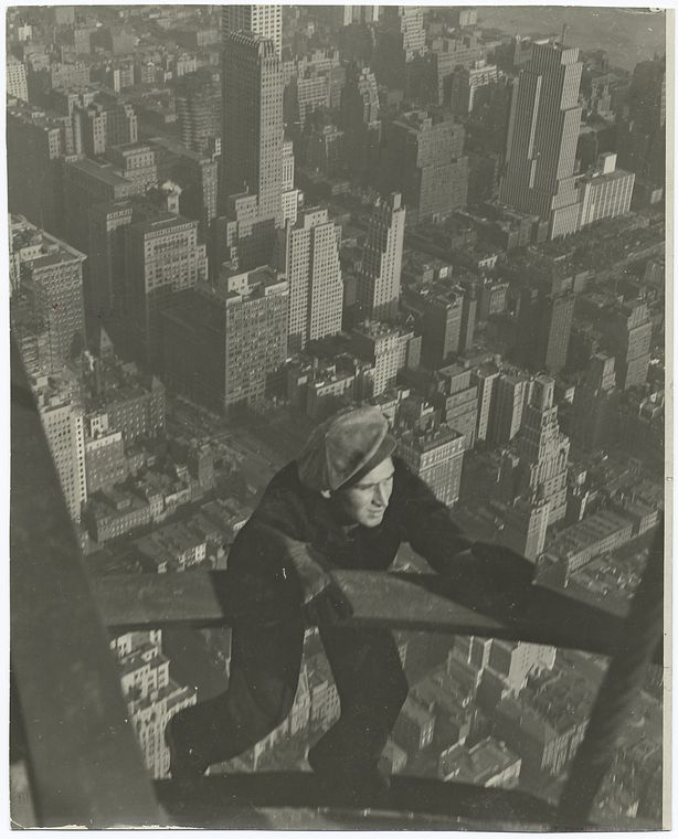 Empire_State-photography-oldskull-11
