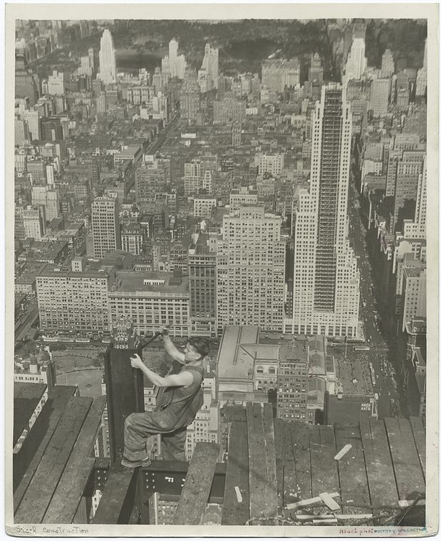Empire_State-photography-oldskull-12