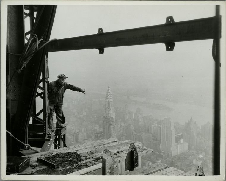 Empire_State-photography-oldskull-15