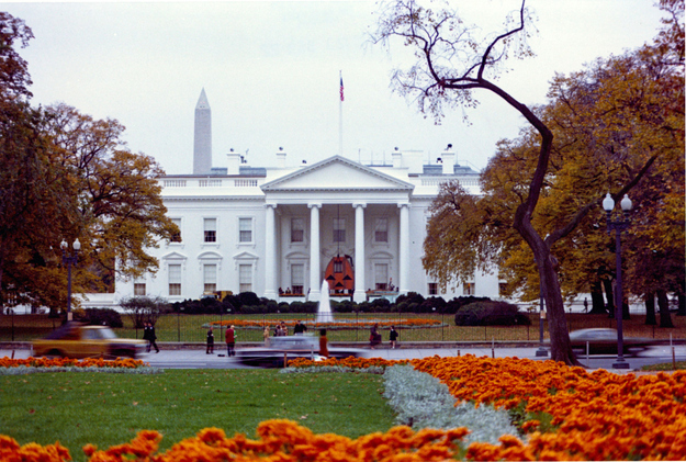 Halloween_WhiteHouse-photography-oldsakull-03