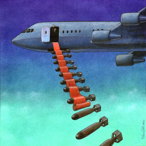 Kuczynski-oldskull-04