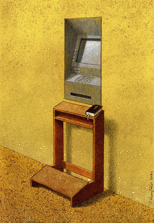 Kuczynski-oldskull-07