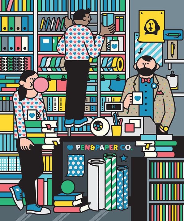 Rami-nami-illustrator-oldskull-8