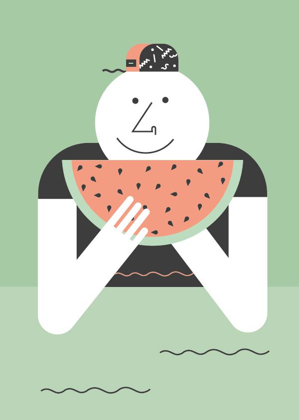 alberto-rodriguez-illustration-oldskull-2