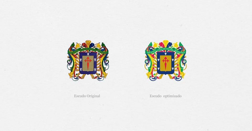 caguana-design-oldskull-11