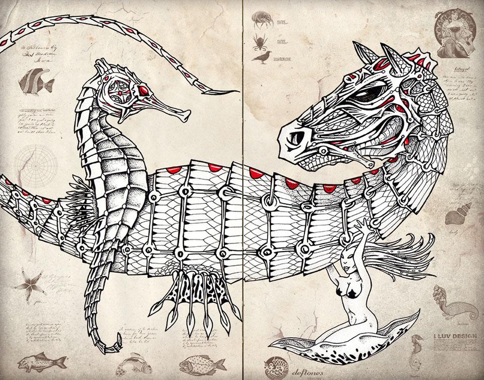 caguana-design-oldskull-2