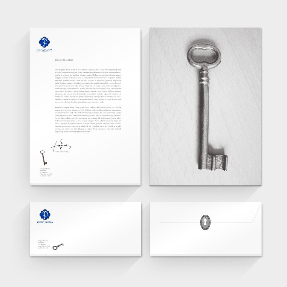 caguana-design-oldskull-5